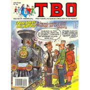 -importados-espanha-tbo-3a-serie-064
