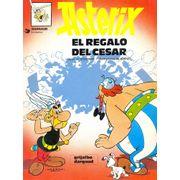 -importados-espanha-asterix-el-regalo-del-cesar