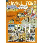 -importados-espanha-cavall-fort-071