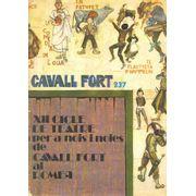 -importados-espanha-cavall-fort-267