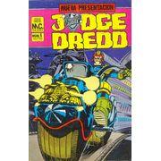 -importados-espanha-judge-dredd-4