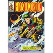 -importados-espanha-flash-gordon-25