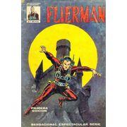 -importados-espanha-flierman-01