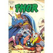 -importados-espanha-mundi-comics-2a-serie-48
