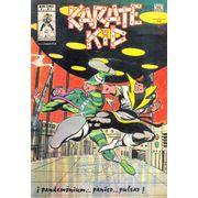 -importados-espanha-mundi-comics-3a-serie-04