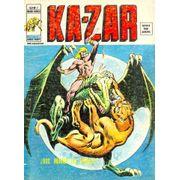 -importados-espanha-mundi-comics-2a-serie-07
