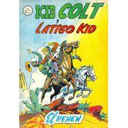 -importados-espanha-kid-colt-5
