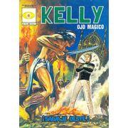 -importados-espanha-kelly-07
