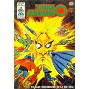 -importados-espanha-mundi-comics-1a-serie-04