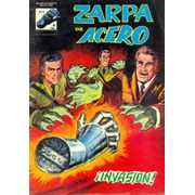 -importados-espanha-mundi-comics-1a-serie-06