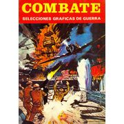 -importados-espanha-combate-selecciones-graficas-de-guerra
