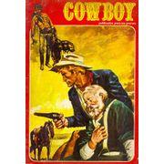 -importados-espanha-cowboy-1