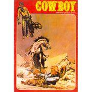 -importados-espanha-cowboy-2