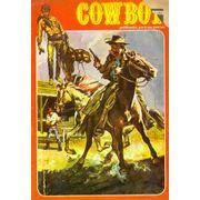 -importados-espanha-cowboy-3