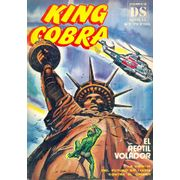 -importados-espanha-king-cobra-07