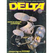 -importados-espanha-delta-047
