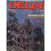 -importados-espanha-delta-049