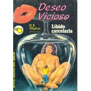 -importados-espanha-deseo-vicioso-6