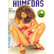 -importados-espanha-humedas-8