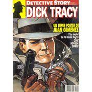 -importados-espanha-detective-story-3