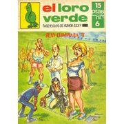 -importados-espanha-el-loro-verde-06