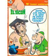 -importados-espanha-el-tocon-004
