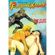 -importados-espanha-flashexman-5