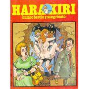 -importados-espanha-hara-kiri-129