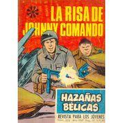 -importados-espanha-hazanas-belicas-223