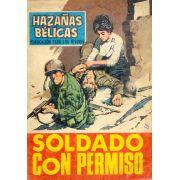 -importados-espanha-hazanas-belicas-soldado-co-n-permiso