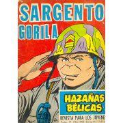 -importados-espanha-hazanas-belicas-191