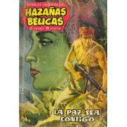 -importados-espanha-novelas-graficas-de-hazanas-belicas
