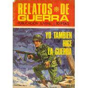 -importados-espanha-relatos-de-guerra-1