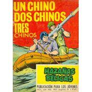 -importados-espanha-hazanas-belicas-229
