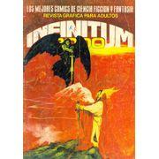 -importados-espanha-infinitum-2000-27