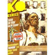 -importados-espanha-k-o-comics-04