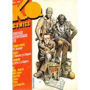 -importados-espanha-k-o-comics-01