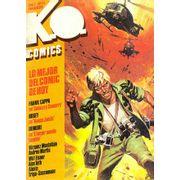 -importados-espanha-k-o-comics-02