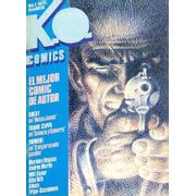 -importados-espanha-k-o-comics-03