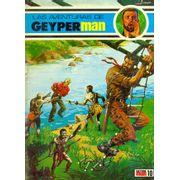 -importados-espanha-las-aventuras-de-geyper-man