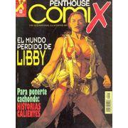 -importados-espanha-penthouse-comix-13