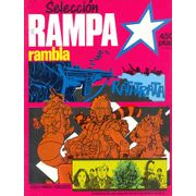 -importados-espanha-seleccion-rampa-rambla-09