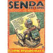 -importados-espanha-senda-del-comic-1