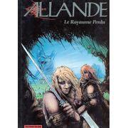 -importados-franca-allande-le-royaume-perdu