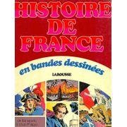 -importados-franca-histoire-de-france-em-bandes-dessinees-de-bonaparte-a-louis-philippe