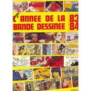 -importados-franca-lannee-de-la-bande-dessinee-83-84
