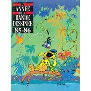 -importados-franca-lannee-de-la-bande-dessinee-85-86