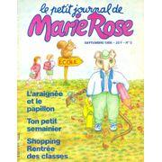 -importados-franca-le-petit-journal-de-marie-rose