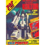 -importados-franca-pif-et-son-gadget-0838
