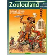 -importados-franca-zoulouland-1-comme-u-n-vol-dhirondelles